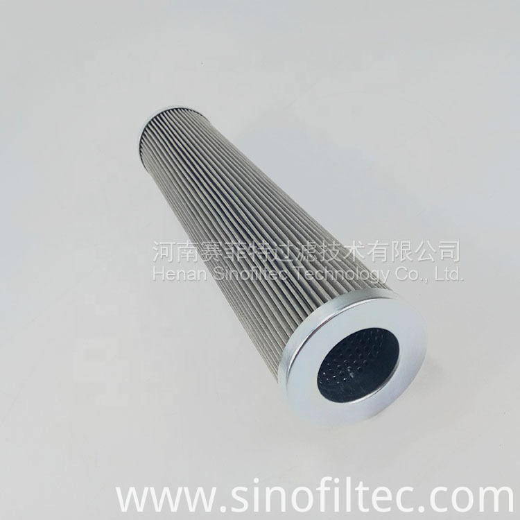 Replacement-to-Filtrec-filter-DMD0011E20B-not-original