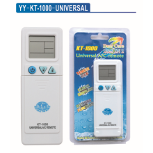 Personlized Products for Universal Remote Control Universal AC Remote Control supply to Belgium Suppliers