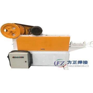 High Quality Automatic Bar Cutter Machine