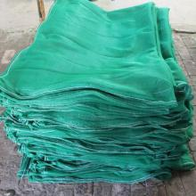 dark green Round wire shade netting