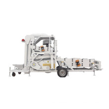 China Supplier for China Seed Cleaning Machine,Combine Seed Cleaning Machine Manufacturer and Supplier Seed Cleaning Processing Machine supply to Italy Factories