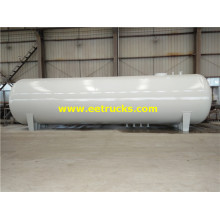 60m3 Commercial Domestic Propane Tanks