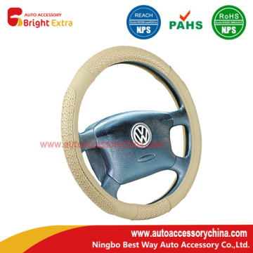 Skidproof Auto Steering Wheel Cover