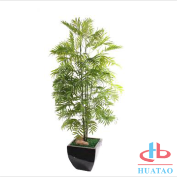 New Design Mini Artificial Plants For Home Decor