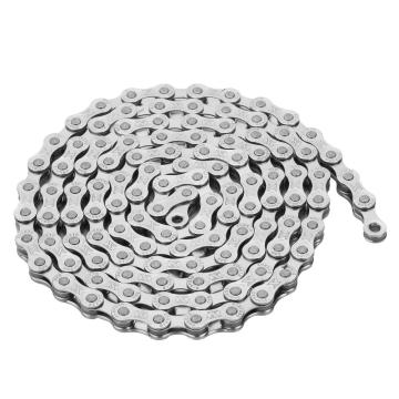 ZONKIE Bike Chain Chain 5/6/7/8 Speed