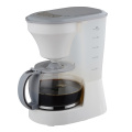 12 cups portable thermal coffee maker
