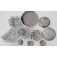 Best quality and factory for Shielding Copper Mesh Woven Stainless Steel Wire Mesh supply to Oman Manufacturer