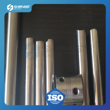 High precision brass turned part for sale