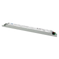 Excitador magro do diodo emissor de luz do dimmable do UL de 80W 1800mA