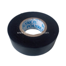 Pipeline Anti-corrosion PE  Inner Wrap Tape