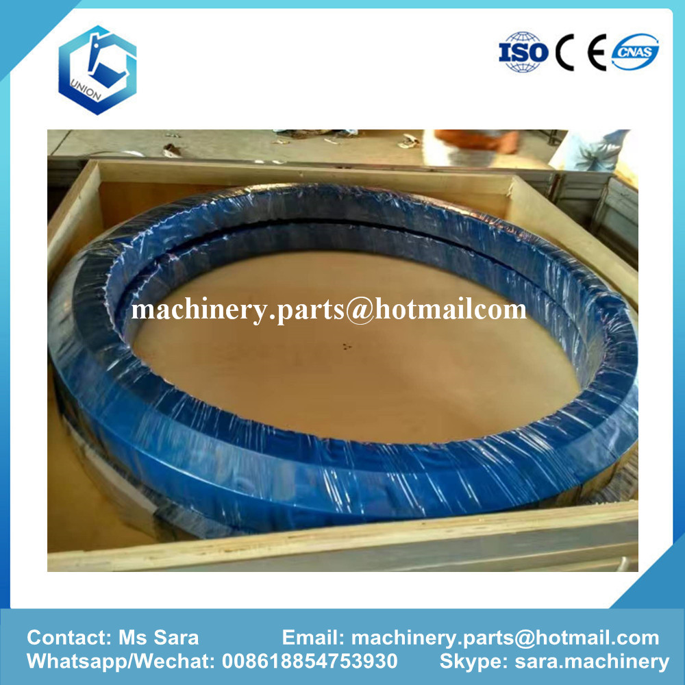 slewing bearing for excavator (4)