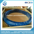 Excavator Swing Circle for EX200-2 Swing Bearing EX200-3