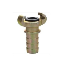 Universal Air Coupling Hose End Europ Type
