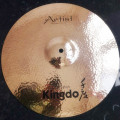Chinese Percussion B20 Cymbals