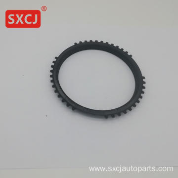 transmission 6TS40-3362 synchronizer ring