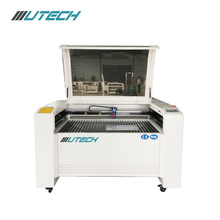 China for Laser Cutting Machine CO2 CNC Laser Cutting Machine For Acrylic Wood export to Suriname Exporter