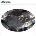Ningxia high quality Taixi anthracite lump coal