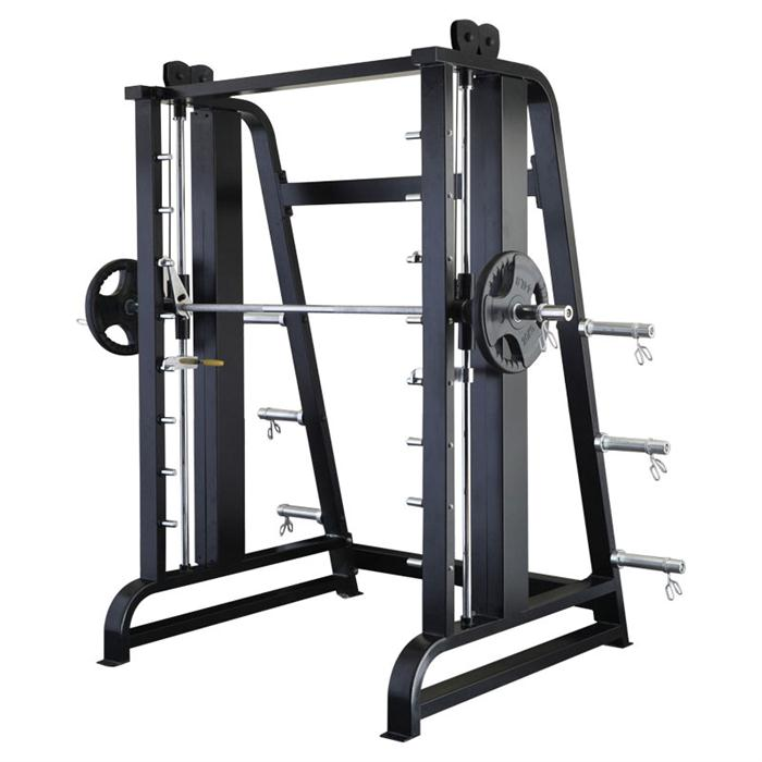 MT-7031 smith machine