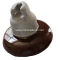Porcelain Suspension Insulator ANSI 52-2