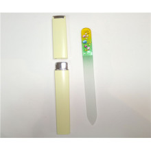 Best Crystal Glass Nail File For Women