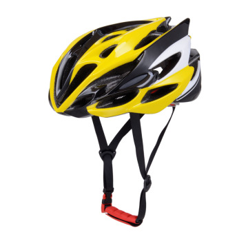 Newly Arrival for Bike Helmet ODM/OEM Bike Helmets with visor supply to Germany Supplier