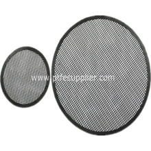 Good Quality for Non Stick Pizza Mats Non-stick Cooking Mesh export to Zimbabwe Suppliers