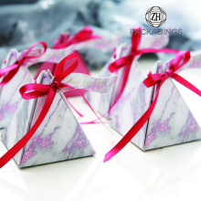 Favors Candy Packaging Gift Boxes Candy Paper Box