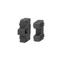 China for Contactor Block LC2-D AC Contactor Connector export to Heard and Mc Donald Islands Exporter