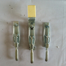Fly Wing Trailer Parts Toggle Spring Latch