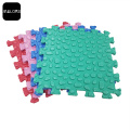 Baby Children Play EVA Foam Bubble Puzzle Mat