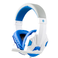 Noise Cancelling Gaming Headset lighting headphone