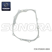CG125 Right Crankcase Cover gasket (P/N:ST04045-0004) Top Quality