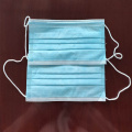 surgical face mask disposable medical