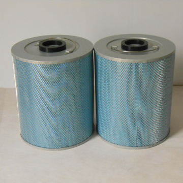 Air Filter Cartridge 57-8792D-B Dust Filter Element