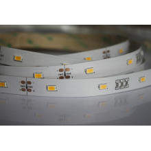 SMD5630 LED Strip Light Indoor Using DC12V 5730 Led Strip