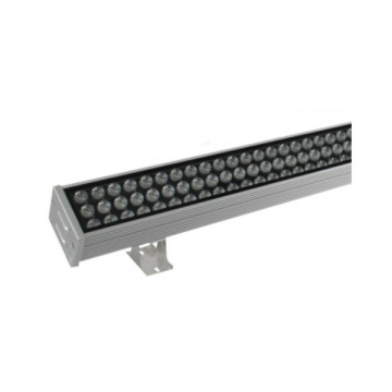 6000K High Power 96W LED Wall Washer
