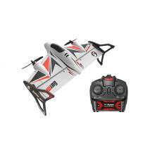 High Definition for Remote Control Aircraft RC airplane With HD Camera export to Sudan Factory