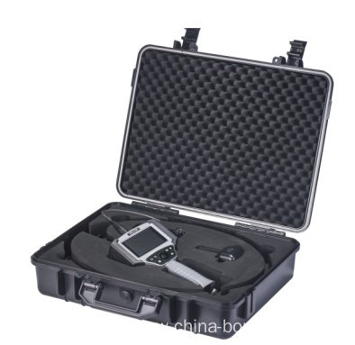 High definition borescope sales