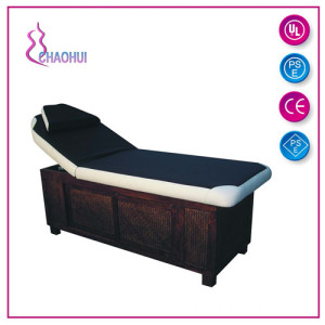OEM/ODM Factory for for Portable Wood Massage Bed Best massage table brand supply to India Factories