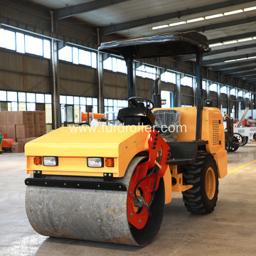 Soil Compactor dynapac vibratory roller