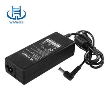 19v 4.74a Universal Laptop Charger 90w for Lenovo