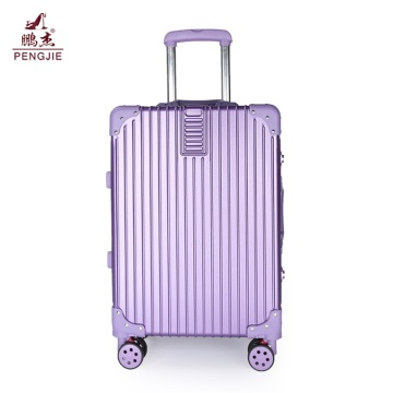 26 inch Travel Trolley Luggage