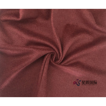 Water Wave 95% Wool And 5% Nylon Fabric