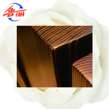Factory directly sale for Synthetic Engineering Wood Birch engineering wood for furniture supply to Bermuda Supplier