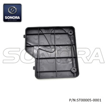 BAOTIAN  Spare Part BT49QT-9F3(3C)Battery Box Cover (P/N:ST00005-0001) Top Quality