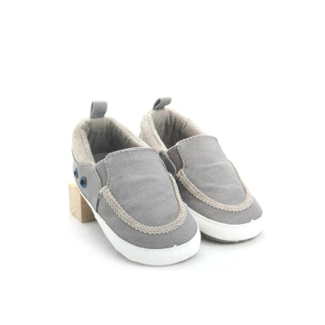 Baby Toddler Shoes Soft Sole Kids Shoes