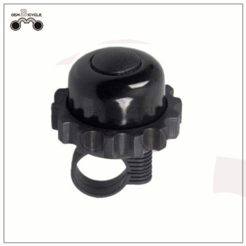 Mini Bicycle Bell