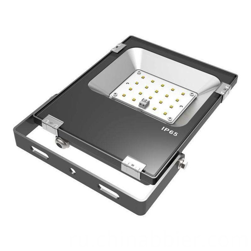 Led Flood Light Fixtures (21)