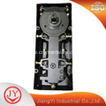 Glass Hardware Hydraulic Floor Hinge Spring