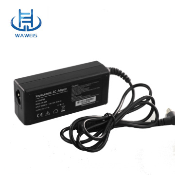 Laptop adapter universal 65w 16v 4a for sony